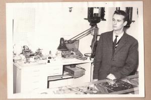 Wahlbergs-morfar-Oswald