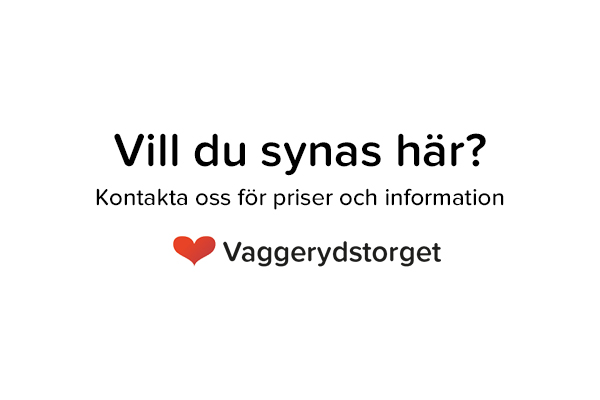 Vaggerydstorget Annonsera