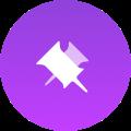 icon-ad