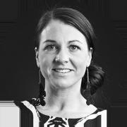 Karolin Grunditz