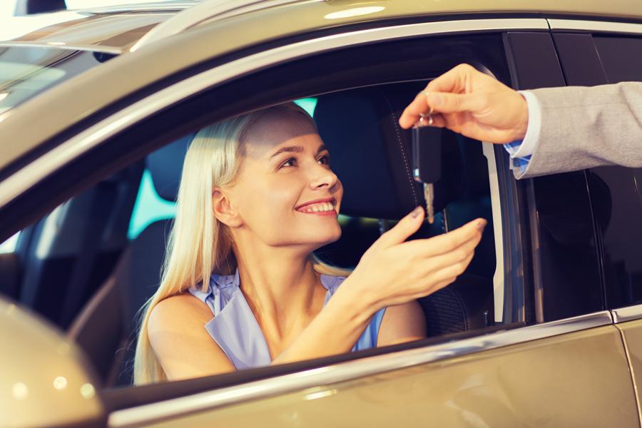 gratis körkortstester